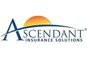 ascendent insurance