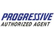 prgressive insurance