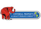 universal insurance