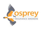 osprey insurance